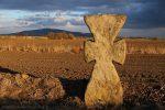 Krzyż pojednania