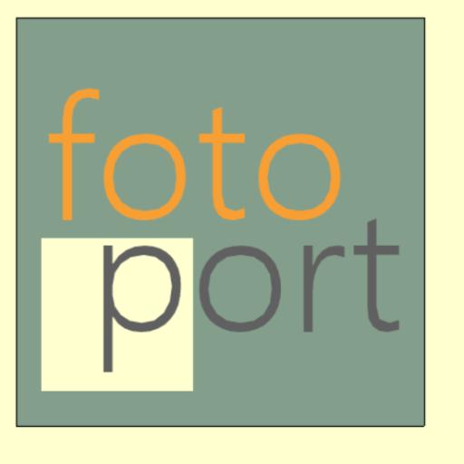 fotoPort